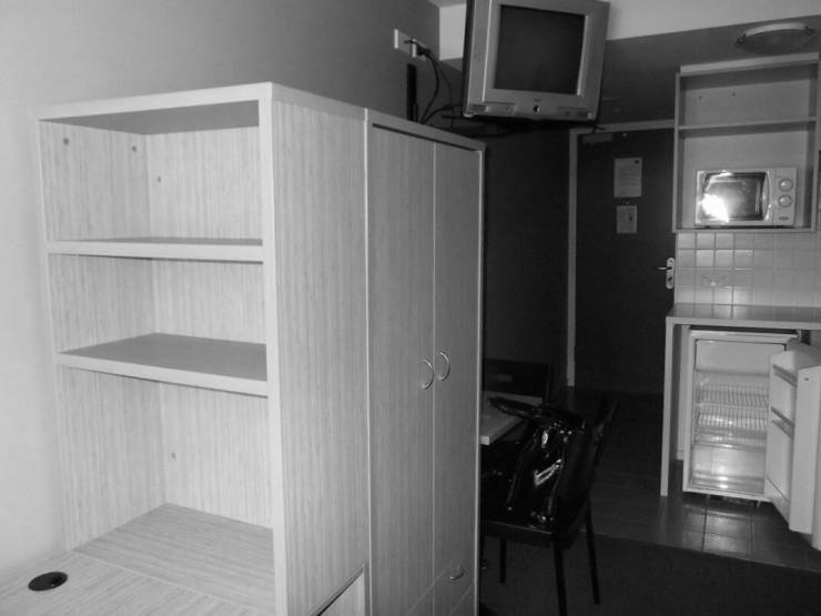 268 Flinders Street Melbourne Studio furniture