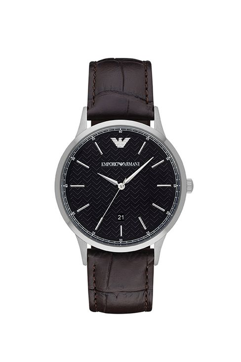Emporio Armani 2015 Watch timepiece
