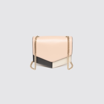 Sandro_Paris Chadstone Lou PM bag on sale