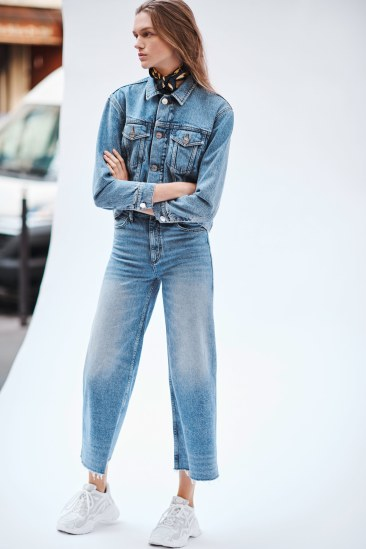 00002-sandro-spring-2019-ready-to-wear Chadstone Melbourne