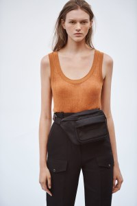 00019-sandro-spring-2019-ready-to-wear Chadstone Melbourne