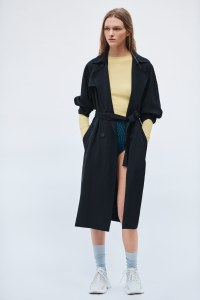 00020-sandro-spring-2019-ready-to-wear Chadstone Melbourne