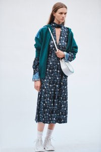 00022-sandro-spring-2019-ready-to-wear Chadstone Melbourne