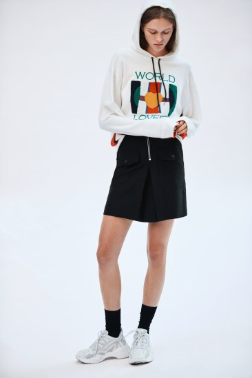 00023-sandro-spring-2019-ready-to-wear Chadstone Melbourne