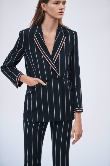 00030-sandro-spring-2019-ready-to-wear Chadstone Melbourne