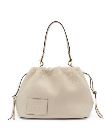 sandro-paris-grained-leather-bucket-bag_15560983_27803262_1000